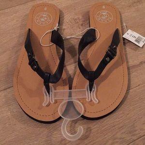 Sandals - Must Bundle